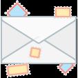 Contact Wisdom Castle via Mail